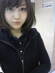 佐々木友里 公式ブログ/ラフがいちばんね! 画像1