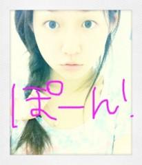佐々木友里 公式ブログ/ネイルで気合いや。 画像1