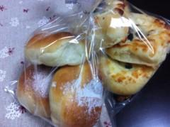 佐々木友里 公式ブログ/パン教室☆ 画像2