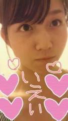佐々木友里 公式ブログ/わたしだけの…(*^_^*) 画像3