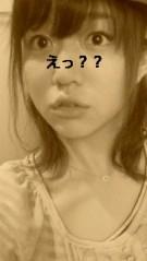 佐々木友里 公式ブログ/さむいよー(´Д`) 画像1