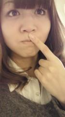 佐々木友里 公式ブログ/鬼はーうち。 画像2