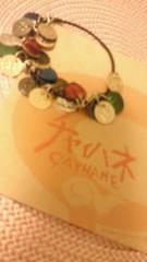 佐々木友里 プライベート画像 2011-02-28 01:31:59