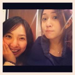 佐々木友里 公式ブログ/お笑いライブ! 画像1