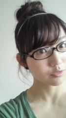 佐々木友里 公式ブログ/恋の雨。 画像1