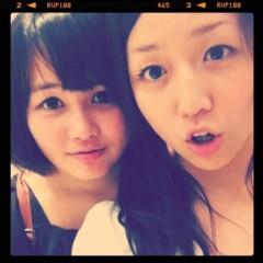 佐々木友里 公式ブログ/女子の幸せ。 画像3