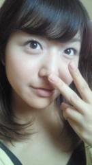 佐々木友里 公式ブログ/飲みたい気分。 画像1