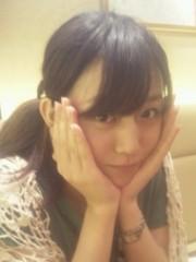 佐々木友里 公式ブログ/食べチャイナ☆ 画像2