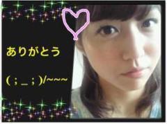 佐々木友里 公式ブログ/パワフル甲子園(゜▽゜) 画像1