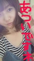 佐々木友里 公式ブログ/おむすび◯◯。 画像1