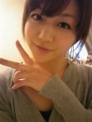 佐々木友里 公式ブログ/はじめましてー!! 画像1