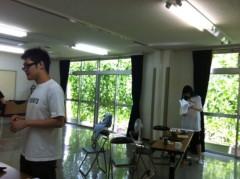 佐々木友里 公式ブログ/お天気なう。 画像1