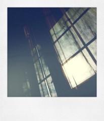 佐々木友里 公式ブログ/早起きラッキー 画像1