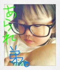 佐々木友里 公式ブログ/流行りにのる。 画像2