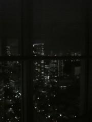 佐々木友里 公式ブログ/サカサカサカス。 画像2