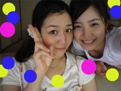 佐々木友里 公式ブログ/かゆかゆ。 画像2