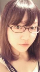 佐々木友里 公式ブログ/しょにち\(^O^)/ 画像1