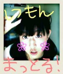 佐々木友里 公式ブログ/2010、秋の質問大会開催のおしらせ! 画像1