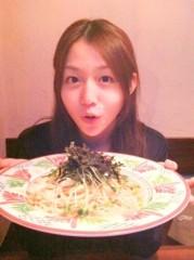 佐々木友里 公式ブログ/おまたせアンサー☆ 画像3