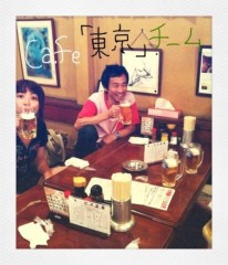 佐々木友里 公式ブログ/うどんどんどん。 画像2