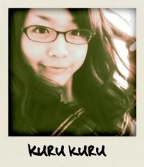 佐々木友里 公式ブログ/東京タワー! 画像2