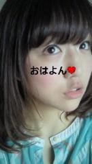 佐々木友里 公式ブログ/ぶちがんばるけんね! 画像1