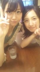佐々木友里 公式ブログ/食べチャイナ☆ 画像1