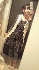 佐々木友里 公式ブログ/ささき流、デニムファッション。 画像1
