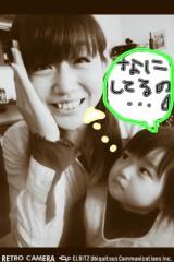 佐々木友里 公式ブログ/ただいみゃ!! 画像2