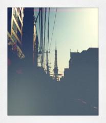 佐々木友里 公式ブログ/こちゅじゃん力。 画像1