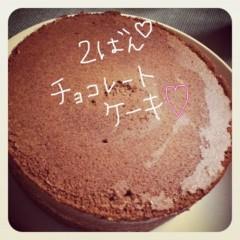 佐々木友里 公式ブログ/ふわふわるん♪ 画像1