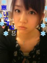 佐々木友里 公式ブログ/レッスンへ! 画像1