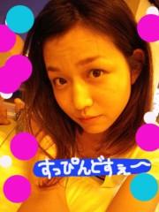 佐々木友里 公式ブログ/手書きのあったかさ! 画像2