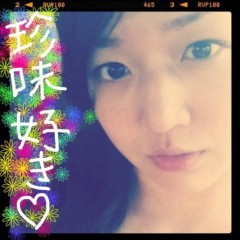 佐々木友里 公式ブログ/9月出演舞台、詳細です。 画像1