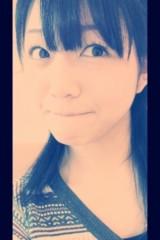 佐々木友里 公式ブログ/王子はネンネ。 画像2