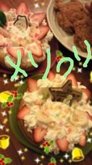 佐々木友里 公式ブログ/2010ドジおさめ。 画像1