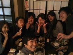 佐々木友里 公式ブログ/BDラッシュ 画像2