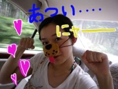 佐々木友里 公式ブログ/ねこおんな。 画像1