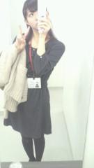 佐々木友里 公式ブログ/いったんUP! 画像2