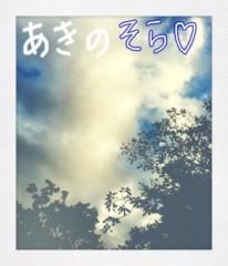 佐々木友里 公式ブログ/ハロハロハロウィン! 画像2
