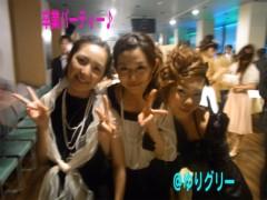 佐々木友里 公式ブログ/卒業しました。 画像3