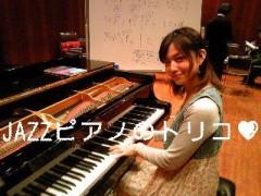 佐々木友里 公式ブログ/音楽は会話。 画像2