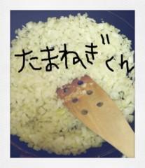 佐々木友里 公式ブログ/夢みたあとで。 画像2