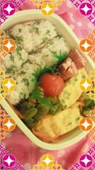佐々木友里 公式ブログ/こころの栄養補給☆ 画像2