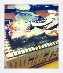 佐々木友里 公式ブログ/カニとエビ。 画像2