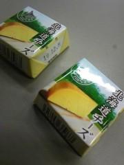 佐々木友里 公式ブログ/チーズチロル。 画像1