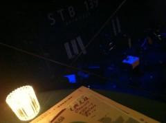 佐々木友里 公式ブログ/ライブ(^_^) 画像1
