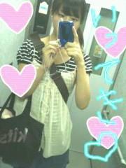 佐々木友里 公式ブログ/犬女(^・ェ・)! 画像1