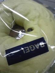 佐々木友里 公式ブログ/おひるだ。 画像2