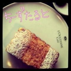 佐々木友里 公式ブログ/女子の幸せ。 画像1